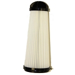 Hoover Backpack Vacuum HEPA Filter OEM # 2KE2110000