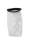 Sanitaire Backpack Vacuum Cloth Bag OEM # 86261