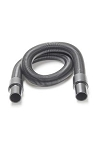 Backpack Vacuum Stretch Hose A352-6900