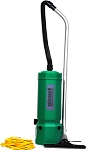 Bissell Commercial Backpack Vacuum 10 Quart BG1001