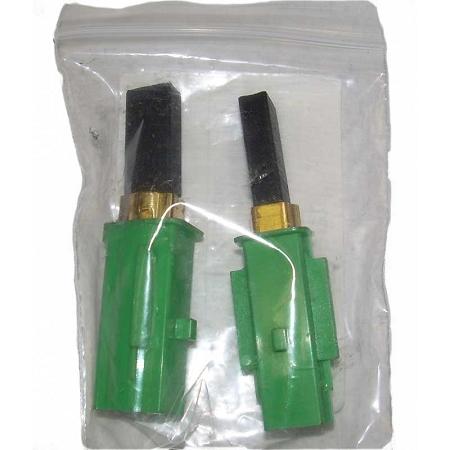 Proteam Backpack Vacuum Motor Carbon Brushes Oem 100424