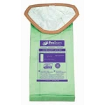 ProTeam Backpack Vacuum Bags 6 Quart OEM # 107314