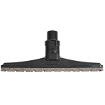 Sidewinder Hard Floor Brush with Felt Scallop Fill