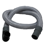 Boss Cleaning Backpack Hose 1.5