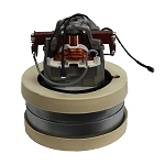 Hoover /  Royal Backpack Vacuum Motor OEM # 2KE0210000