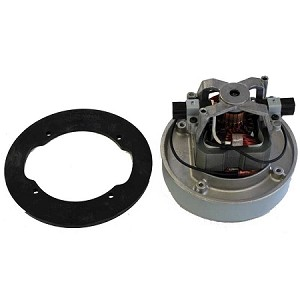 ProTeam Backpack Vacuum Motor OEM # 101719